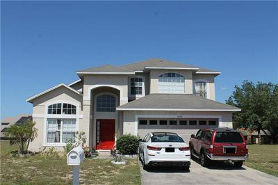Oak Landing Pine Hills Fl Real Estate Homes For Sale Re Max