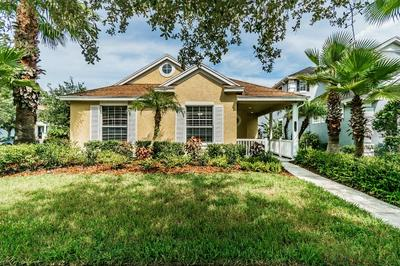 20071 HERITAGE POINT DR, TAMPA, FL 33647 - Photo 2