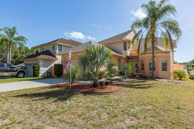 1426 FLOTILLA DR, Holiday, FL 34690 - Photo 1