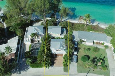 835 N SHORE DR, ANNA MARIA, FL 34216 - Photo 2