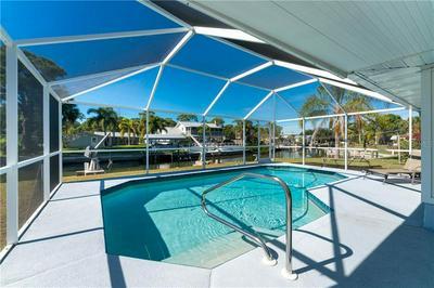 1740 WINSTAN AVE, ENGLEWOOD, FL 34223 - Photo 2