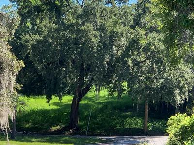 MORNINGSIDE DRIVE, Eustis, FL 32726 - Photo 1
