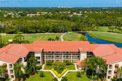 9320 CLUBSIDE CIR UNIT 2106, Sarasota, FL 34238 - Photo 2