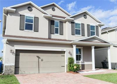 11506 LUCKYGEM DR, RIVERVIEW, FL 33579 - Photo 2
