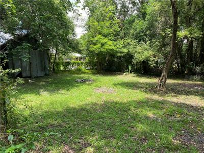 6 NW 3RD AVE, Gainesville, FL 32601 - Photo 2