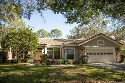 17907 HOLLY BROOK DR, TAMPA, FL 33647 - Photo 1