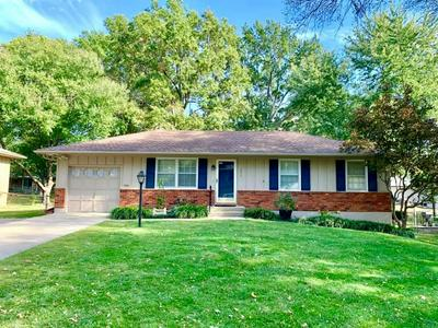 3617 S BRENTWOOD AVE, Independence, MO 64055 - Photo 1