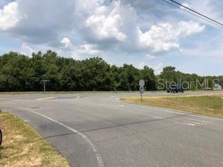 HWY 441/27, SUMMERFIELD, FL 34491 - Photo 2