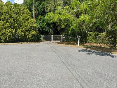 12922 SPUR RD, HUDSON, FL 34669 - Photo 2