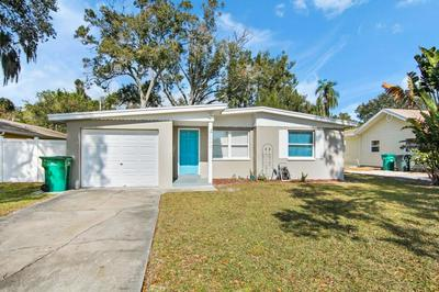 1773 EZELLE AVE, LARGO, FL 33770 - Photo 1