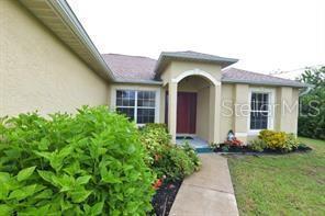 10074 HACKENSACK ST, Port Charlotte, FL 33981 - Photo 2