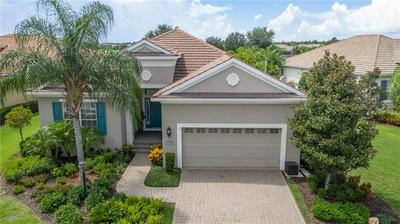 14520 STIRLING DR, LAKEWOOD RANCH, FL 34202 - Photo 1