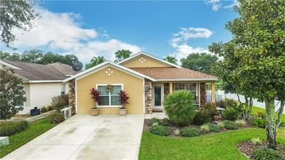 12300 NE 50TH CT, OXFORD, FL 34484 - Photo 1