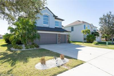 12431 24TH ST E, PARRISH, FL 34219 - Photo 2