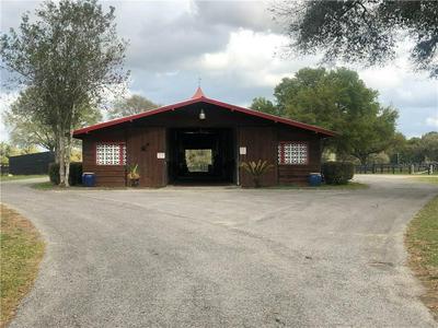 3800 NW 165TH ST, Reddick, FL 32686 - Photo 1