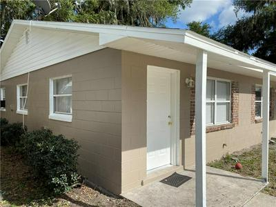 108 DR MARTIN LUTHER KING JR AVE # 7, Wildwood, FL 34785 - Photo 1