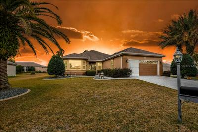 12454 SE 93RD COURT RD, SUMMERFIELD, FL 34491 - Photo 1