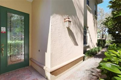 3605 SQUARE WEST LN # 21, SARASOTA, FL 34238 - Photo 2