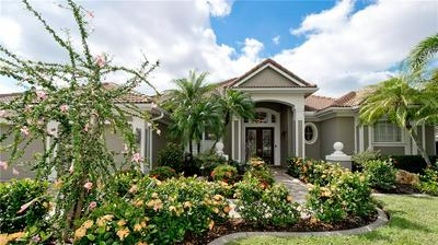 4770 WATERMARK LN, SARASOTA, FL 34238 - Photo 2