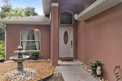 1236 48TH ST, SARASOTA, FL 34234 - Photo 2