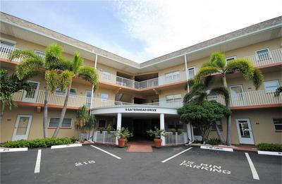 5 GATESHEAD DR APT 315, DUNEDIN, FL 34698 - Photo 1