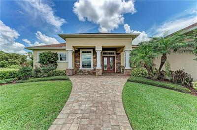 6367 FOXBROOK TRL, Parrish, FL 34219 - Photo 2