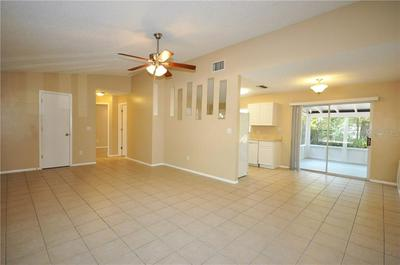 2499 N WACO DR, DELTONA, FL 32738 - Photo 2