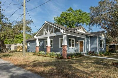 6915 N CENTRAL AVE, TAMPA, FL 33604 - Photo 2