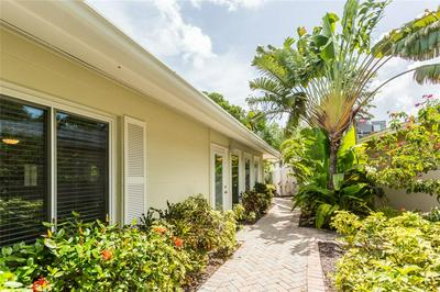 1393 MOONMIST DR # G-3, Sarasota, FL 34242 - Photo 1