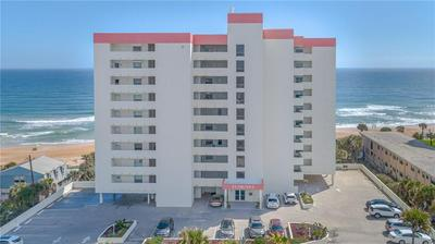 1183 OCEAN SHORE BLVD APT 801, ORMOND BEACH, FL 32176 - Photo 1