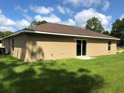 14544 SW 24TH COURT RD, Ocala, FL 34473 - Photo 2
