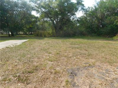 1580 CAROLINA AVE, Mulberry, FL 33860 - Photo 1