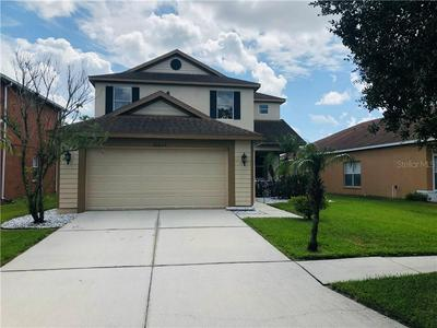 20623 GREAT LAUREL AVE, TAMPA, FL 33647 - Photo 1