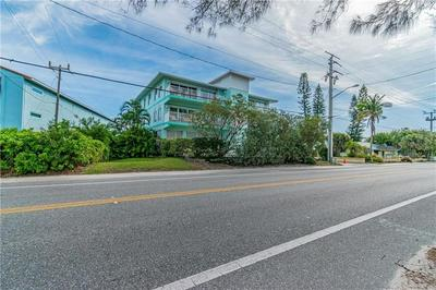 1205 GULF DR N # 100, BRADENTON BEACH, FL 34217 - Photo 1