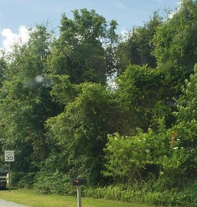 1162 PRESCOTT BLVD, Deltona, FL 32738 - Photo 1