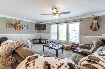17734 LAURA LEE DR, SPRING HILL, FL 34610 - Photo 2