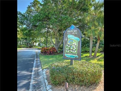 805 BAYPORT WAY # 805, LONGBOAT KEY, FL 34228 - Photo 2
