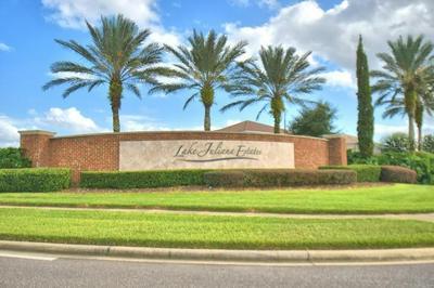 453 LAKE VISTA DR, Auburndale, FL 33823 - Photo 1