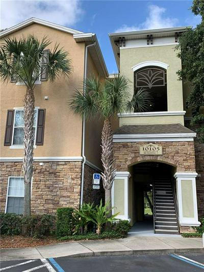 10105 COURTNEY OAKS CIR APT 302, TAMPA, FL 33619 - Photo 1