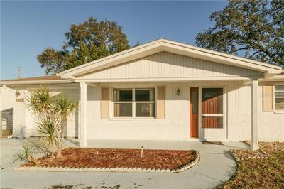 4829 LONGWOOD AVE, HOLIDAY, FL 34690 - Photo 2