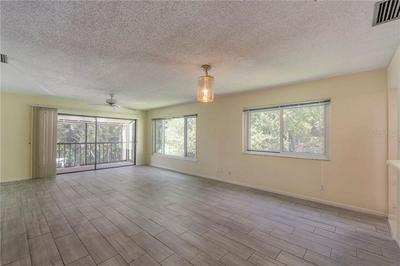 700 STARKEY RD UNIT 1524, LARGO, FL 33771 - Photo 2