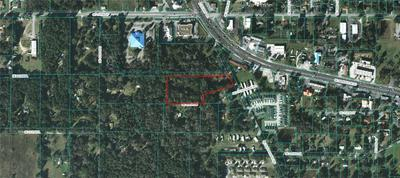 11144 SE 55TH AVENUE RD, Belleview, FL 34420 - Photo 2