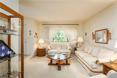 112 YEARLING DR, Lake Mary, FL 32746 - Photo 2