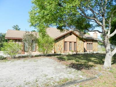 1480 HOWLAND BLVD, Deltona, FL 32738 - Photo 2