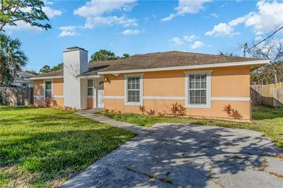 5200 ANDOVER ST, COCOA, FL 32927 - Photo 1