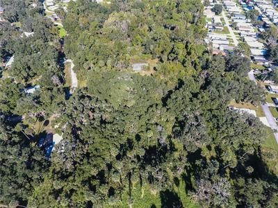 1675 PERCH LN, SEVILLE, FL 32190 - Photo 2