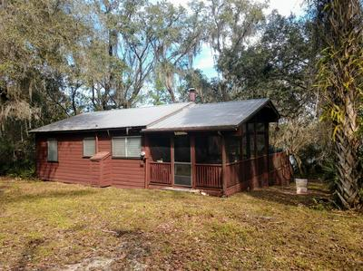 695 SE 171ST COURT RD, SILVER SPRINGS, FL 34488 - Photo 1