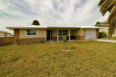 5041 GLENN DR, NEW PORT RICHEY, FL 34652 - Photo 2