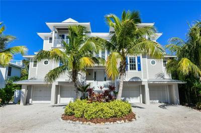 302 55TH ST, HOLMES BEACH, FL 34217 - Photo 2