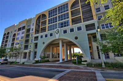 225 W SEMINOLE BLVD APT 313, Sanford, FL 32771 - Photo 1